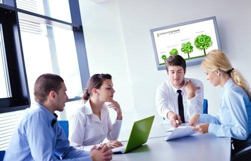 outsourcing4work - Ihr Outsourcing Dienstleister