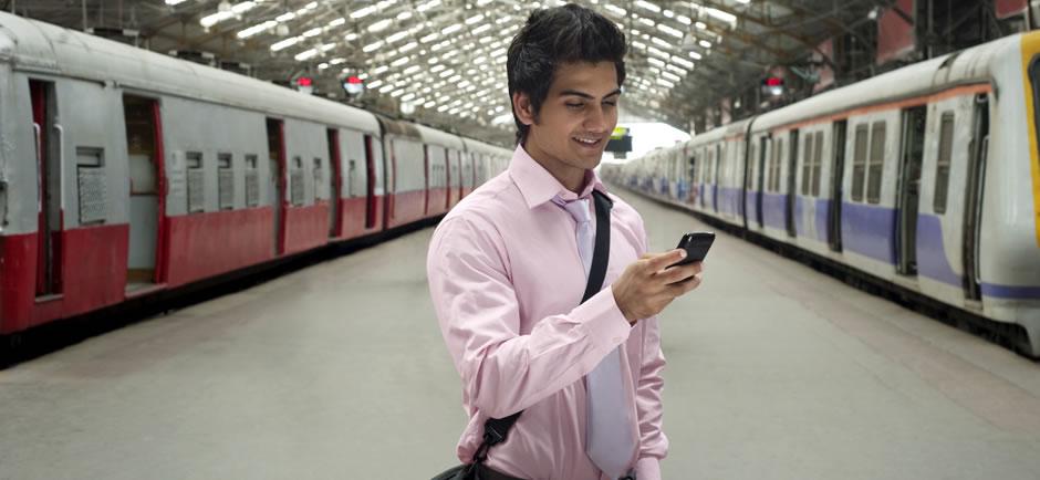 webdesigner india