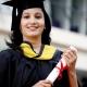 Outsourcing nach Indien zu hochqualifizierten Fachkräften