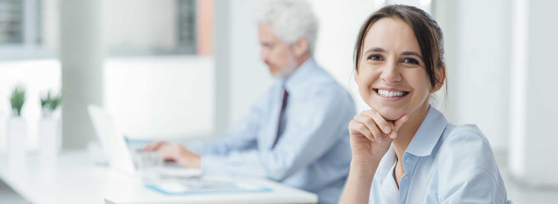 innenraumgestaltung tipps dienstleister innenraumgestaltung tipps ... - Innenraumgestaltung Tipps Dienstleister