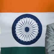 Mobile App Entwickler aus Indien