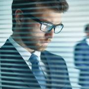Outsourcing Unternehmen