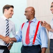 Outsourcing Vorteile Nachteile