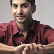 QA Tester aus Indien