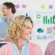 SharePoint Dienstleister