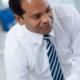 IT Outsourcing Anbieter Deutschland