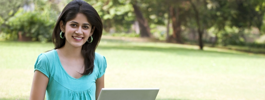 Suche Programmierer in Indien