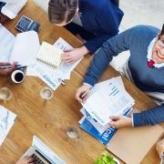 Webdesign Agenturen auwählen ist nicht einfach