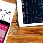 apps-programmieren-lassen