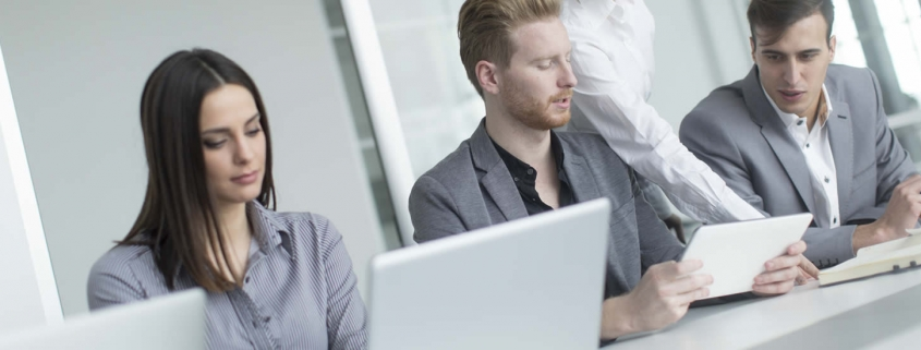 Microsoft SQL Server Developer