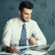 softwareentwickler-freiberufler