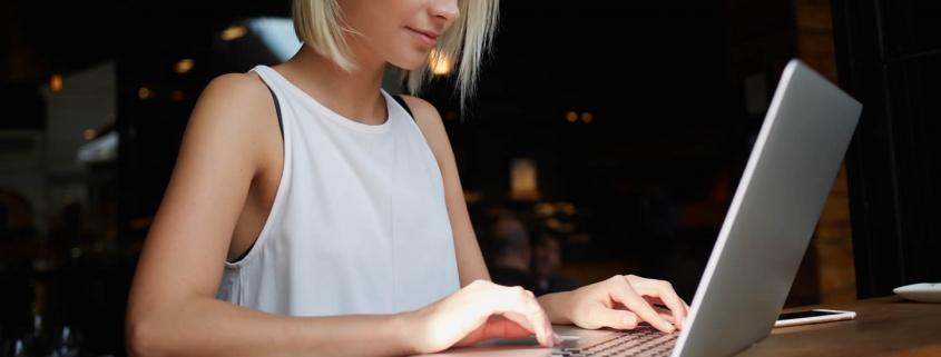 IT Helpdesk outsourcen