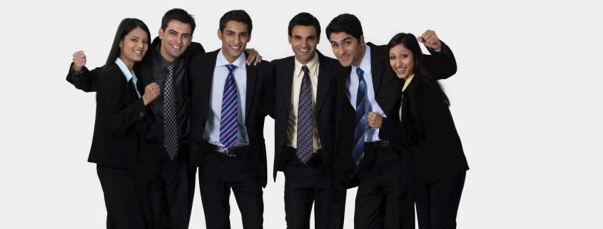 Softwareentwickler Indien