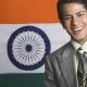 Indien IT