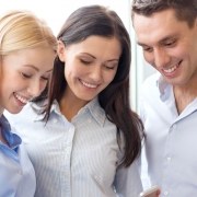.NET-Programmierung günstiger durch Outsourcing mit outsourcing4work