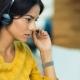 Eine virtuelle Sekretärin aus Indien bietet Ihrem Unternehmen viele Vorteile.