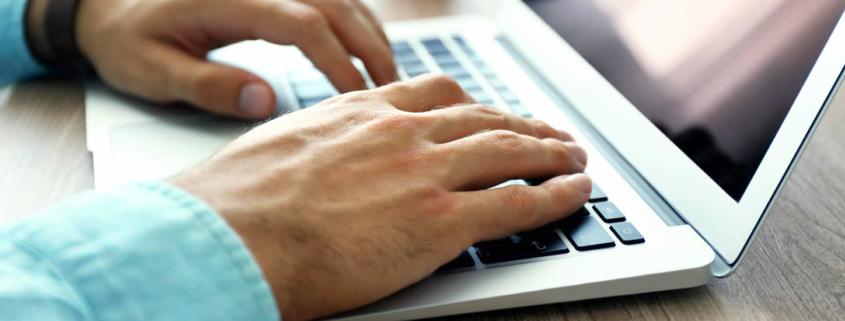 Backend-Entwickler: Die 5 wichtigsten Aufgaben im Unternehmen
