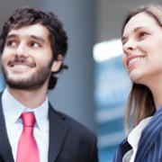 .NET-Entwickler: 7 Vorteile durch Outsourcing