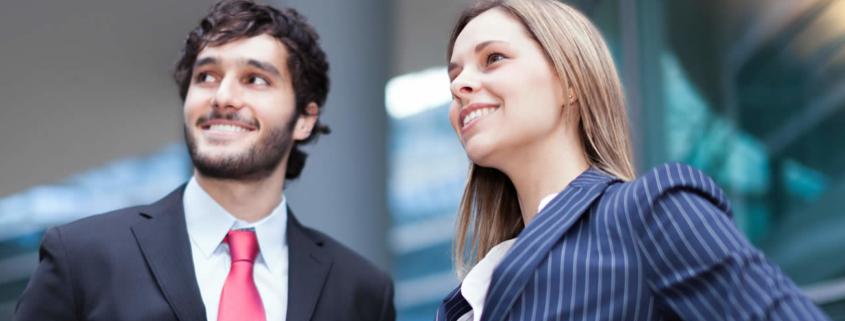 .NET Entwickler: 7 Vorteile durch Outsourcing