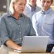 Frontend-Entwicklung günstig mit indischen Developern von outsourcing4work.