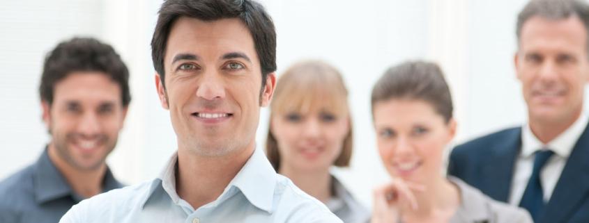 Profitieren Sie über outsourcing4work von indischen Entwicklern für Ihren Magento Shop.