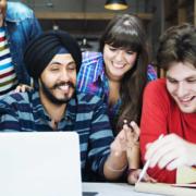Indische WordPress-Entwickler bringen viele Vorteile für Unternehmen.