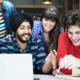Indische WordPress Entwickler bringen viele Vorteile für Unternehmen.