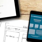 Das sind die Top-Tools für Ihr Mobile App testing.