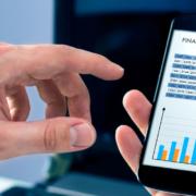 Business Process Outsourcing nach Indien bietet viele Vorteile für Unternehmen.