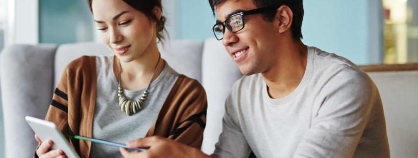 Mit diesen Tipps finden Sie den passenden Frontend-Entwickler für Ihr Unternehmen.