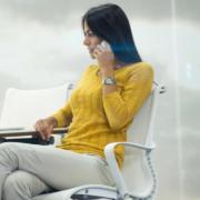 Wie 'Startups' von Remote Mitarbeitern profitieren