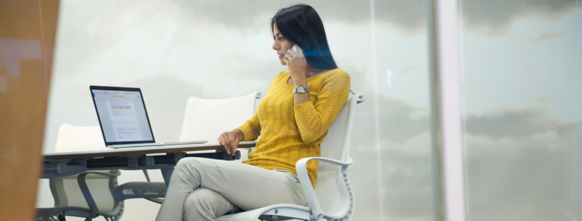 How startups can benefit by having a remote workforce
