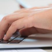 Remote Arbeit für Menschen mit Krankheit und Behinderung