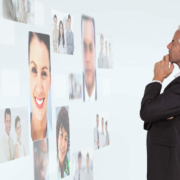 Management von Remote Teams