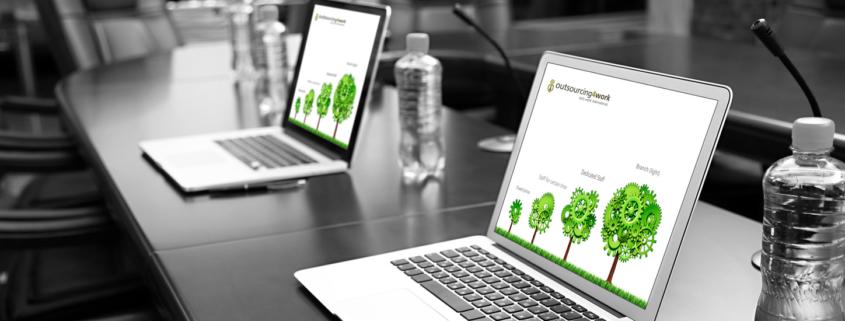 Vorteile von Remote Work für IT-Startups